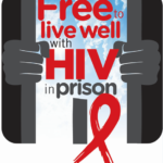 FREE TO LIVE WELL WITH HIV