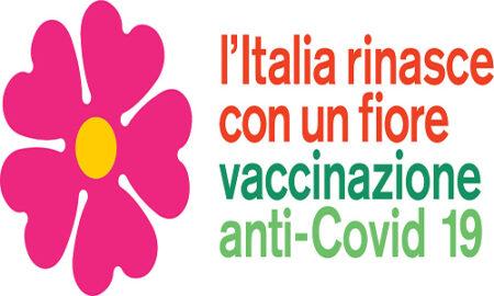 Prioritaria la vaccinazione contro il Covid-19 in carcere per personale e persone detenute
