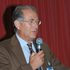 Sergio Babudieri