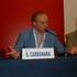 Sergio Carbonara