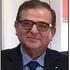 Luciano Lucanìa