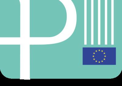 Protect – Prevenzione, valutazione e trattamento dei sex offenders negli istituti penitenziari europei