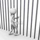 """7° Workshop Interregionale per Infettivologi Penitenziari - """"La Gestione del detenuto con HIV """""""