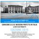 Convegno Medicina Protetta in Italia: la rete dei progetti