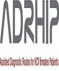 SIMSPe annuncia lo sviluppo di ADRHIP