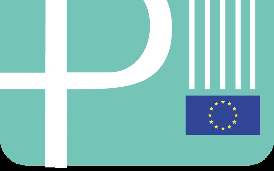 EUROPEAN PR.O.T.E.C.T. PROJECT