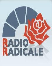 A Radio Carcere il diritto ad essere curati anche se detenuti
