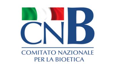 """COVID-19: LA DECISIONE CLINICA IN CONDIZIONI DI CARENZA DI RISORSE E IL CRITERIO DEL """"TRIAGE IN EMERGENZA PANDEMICA"""""""