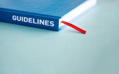 Linee Guida 2013 HIV AIDS