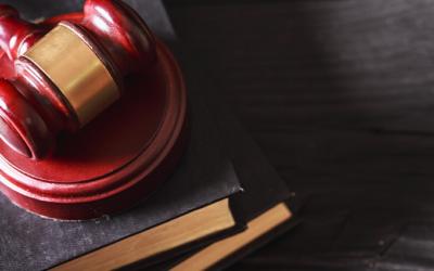 Legge n9_17-2-2012_conv decreto CARCERI CON OPG